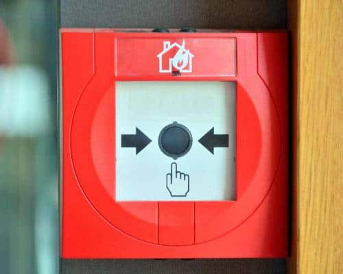 A Simple Guide To UK Fire Safety Legislation In 2020